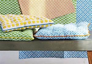 Kissen Für Gartenstühle : bequeme sitzkissen f r gartenst hle ~ Lateststills.com Haus und Dekorationen