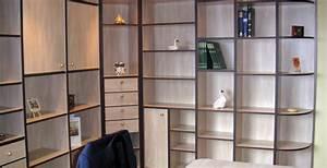 Maison Du Placard : magasin sartrouville la maison du placard ~ Melissatoandfro.com Idées de Décoration