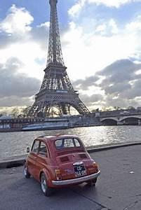 Fiat 500 Ancienne : 1000 ideas about fiat 500 on pinterest fiat abarth fiat cinquecento and fiat 600 ~ Medecine-chirurgie-esthetiques.com Avis de Voitures