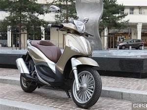 Cote Argus Gratuite Moto : piaggio beverly 2001 idee di immagine del motociclo ~ Medecine-chirurgie-esthetiques.com Avis de Voitures