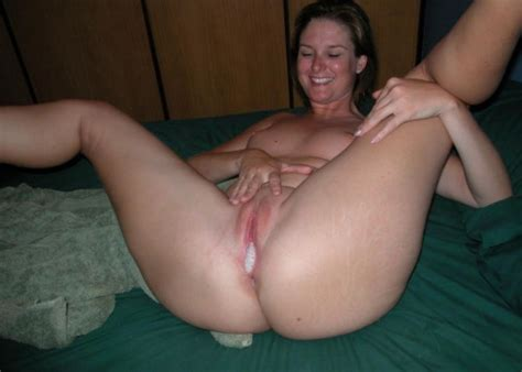 Creampied Wives 2280 Amateur Wife Creampie