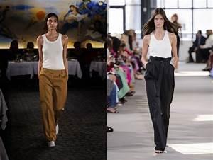 Mode Printemps 2018 : 5 tendances mode printemps t 2018 rep r es la fashion ~ Nature-et-papiers.com Idées de Décoration