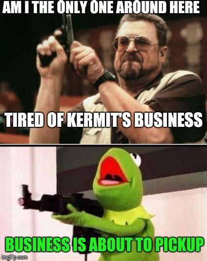 Meme Wars - meme wars imgflip