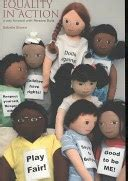 culture and diversity by p anti bias activity 431 | persona doll book