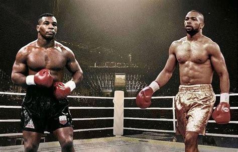 Will square off saturday night in los angeles. (BOXING) Mike Tyson vs Roy Jones Jr. Live PPV Fight Reddit Streaming FREE: WATCH Tyson vs Jones ...