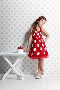 Günstige Kinderkleidung Online Bestellen : kinderbekleidung kinderbekleidung einebinsenweisheit ~ Orissabook.com Haus und Dekorationen