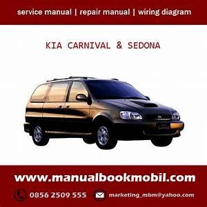 Pin On Service Manual Kia