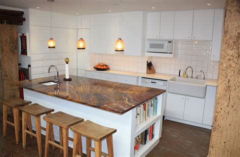 custom kitchen cabinets nyc gallery prowood inc 6372