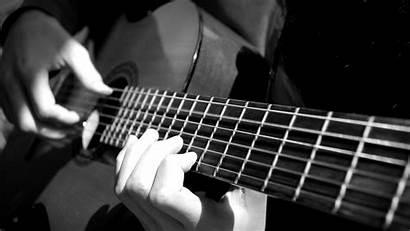 Guitar Acoustic Tablet Wide