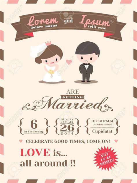 cute wedding invitation invitation pinterest card