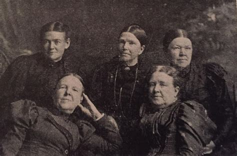 Sayles: The story of the Powers sisters of Gettysburg ...