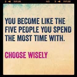 Wise Words Wisdom Quote