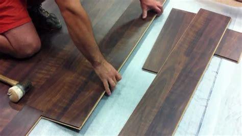 installing swiftlock laminate flooring how to install swiftlock flooring ehowcom 2015 home
