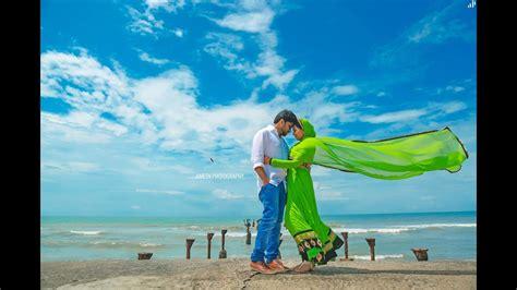 kerala muslim wedding highlights  youtube
