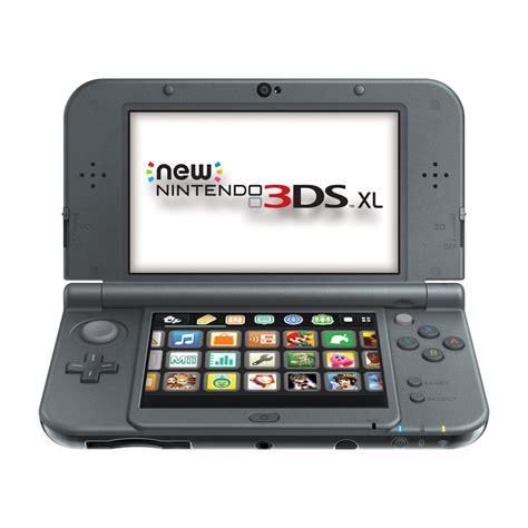 nintendo phone number nintendo new 3ds xl black for nintendo 3ds gamestop