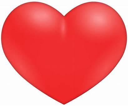 Heart Transparent Clipart Hearts Yopriceville