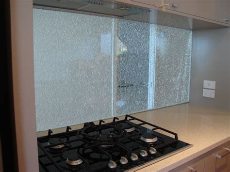 kitchen photo gallery ideas graphic glass kitchen splashbacks glass benchtops