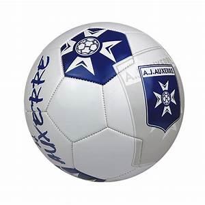 Huchet Rennes : serigrafball le sp cialiste du ballon de sport personnalis du merchandising et des produits ~ Gottalentnigeria.com Avis de Voitures