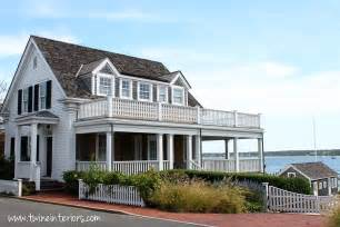 cape code house plans twine the cottages of martha 39 s vineyard
