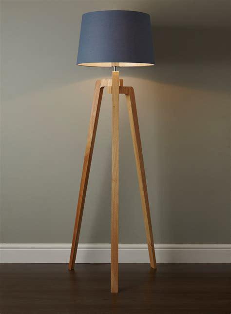 wooden floor light coby wooden tripod floor l twmmh lighting pinterest wooden tripod floor l tripod