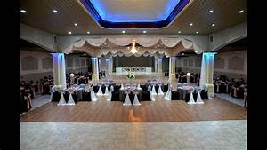 Houston Reception Halls