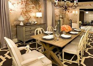dining room ideas choosing the furniture think global With dining room interior design ideas
