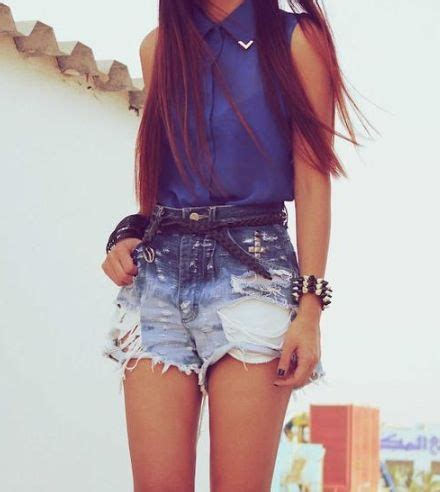 Tumblur 2015 Summer Clothes For Teens  Related For Summer