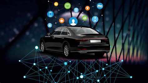 connected car backdooring connected cars for covert remote