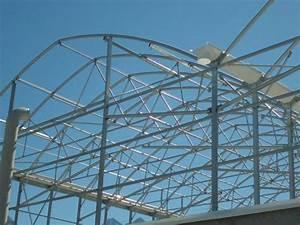 Bureau D39tudes Techniques Et Construction Marseille 13013