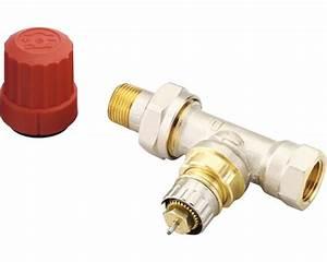 vanne trois voies et robinet thermostatique jmtrivial With fonctionnement robinet thermostatique radiateur