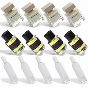 Parfum Musc Blanc : musc blanc tout savoir sur les muscs blancs elle ~ Teatrodelosmanantiales.com Idées de Décoration