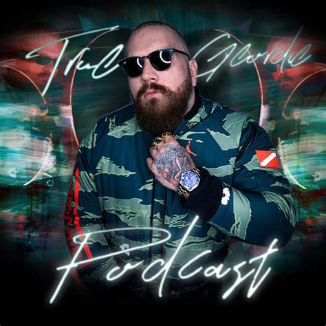 true geordie podcast podcast  spotify