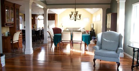 custom home builder lancaster pa additions renovations