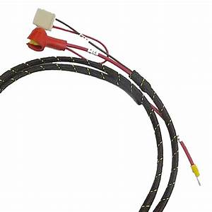 Wiring Diagram Pdf  1937 Chevy Wiring Harness