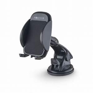 Handyhalterung Auto Samsung Galaxy A5 : universal kfz handyhalterung auto smartphone navi halter ~ Jslefanu.com Haus und Dekorationen