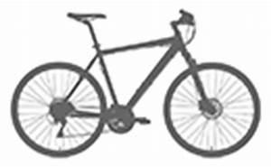 Fahrrad Rahmengröße Berechnen : rahmenh he fahrrad berechnen rahmengr e bike hartje kg hoya ~ Themetempest.com Abrechnung