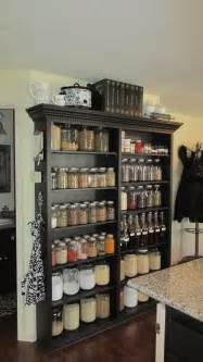 kitchen cabinets shelves ideas diy kitchen cabinets pantry and shelving ideas on