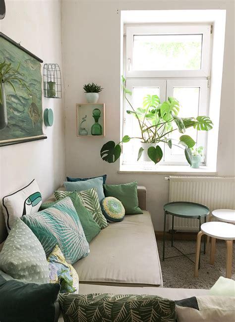 farbe für textilien gr 252 n sofa textilien farbe kissenliebe w