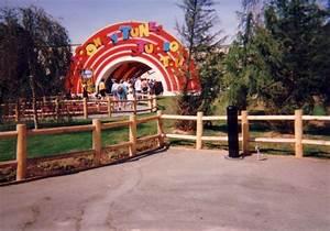 Movie Park Facebook : warner bros movie world germany looney tunes studio tour 1996 movie park nostalgia ~ Orissabook.com Haus und Dekorationen