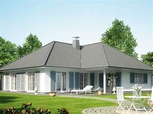 Heinz Von Heiden Häuser : winkelbungalow 165 heinz von heiden ~ Orissabook.com Haus und Dekorationen