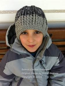 Boys Crochet Hat Pattern Free.html | Autos Post