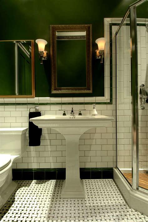 victorian bathrooms victorian bathrooms love these
