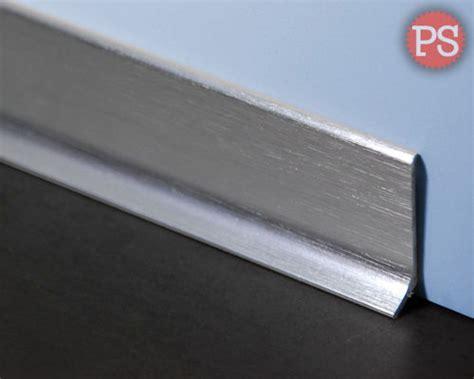 Goedkope Plinten Kopen by Goedkope Aluminium Plinten Kopen Plintenstunter Nl