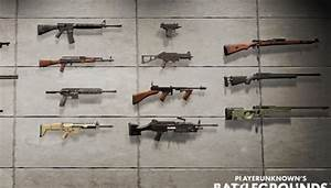 Pubg Awm Pictures To Pin On Pinterest ThePinsta