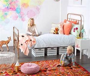 Kids, U0026, 39, Beds, For, Every, Budget