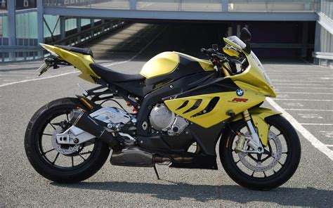 Bmw S 1000 Rr Backgrounds by Wallpapers Bmw S 1000 Rr Bike Wallpapers