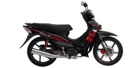 Sym Attila Venus 125i Image by Sym Magic X 110 Price Specifications Images Review For