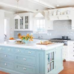 beautiful kitchen canisters beautifully colorful painted kitchen cabinets