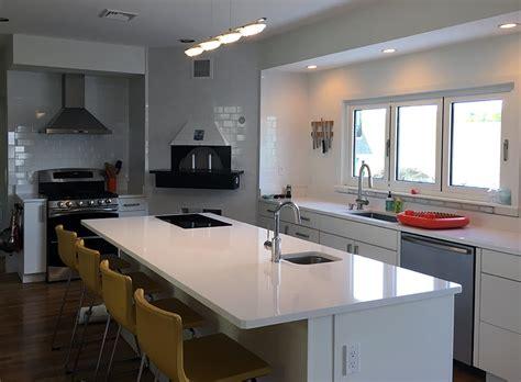 kitchen layouts and design kitchen bath boston building resources 5314