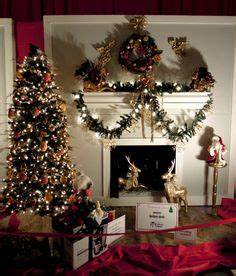 1000 images about Xmas Tree on Pinterest